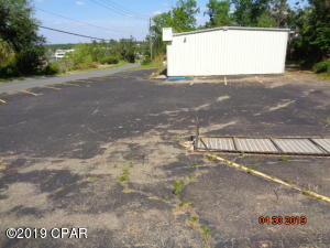 MLS #683912 Photo Number 2