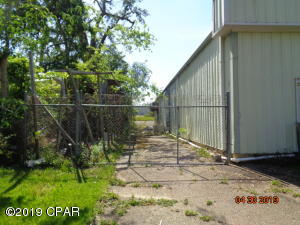 MLS #683912 Photo Number 5