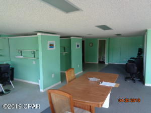 MLS #683912 Photo Number 10