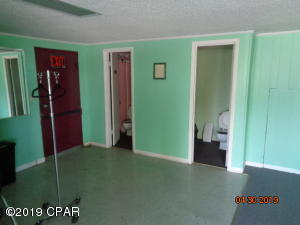 MLS #683912 Photo Number 13