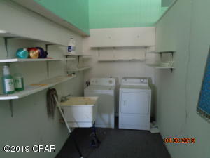 MLS #683912 Photo Number 14
