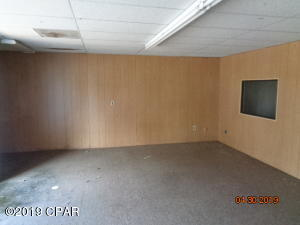 MLS #683912 Photo Number 16