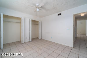 MLS #686068 Photo Number 4