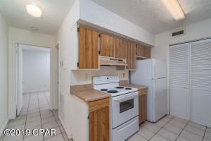 MLS #686068 Photo Number 6
