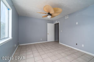 MLS #686068 Photo Number 15