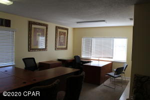 MLS #694797 Photo Number 7