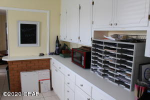 MLS #694797 Photo Number 12
