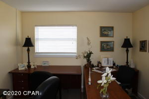 MLS #694797 Photo Number 20
