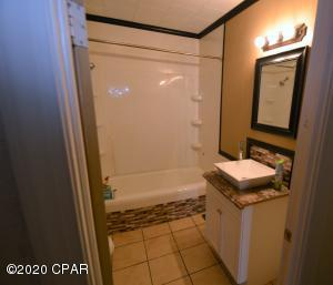 MLS #697478 Photo Number 4