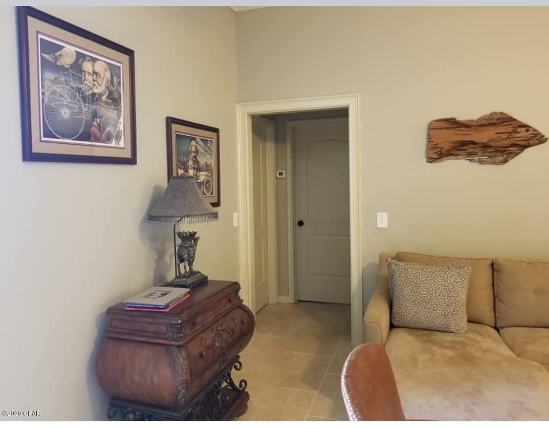 MLS #698169 Photo Number 2