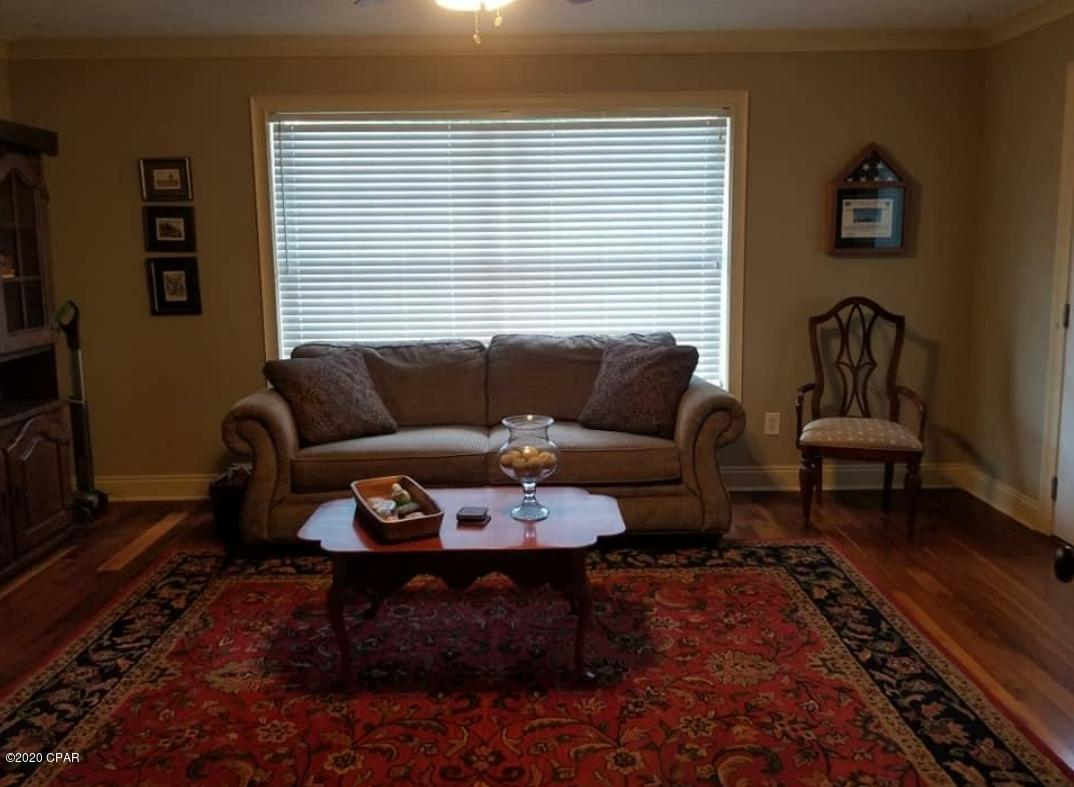 MLS #698169 Photo Number 12