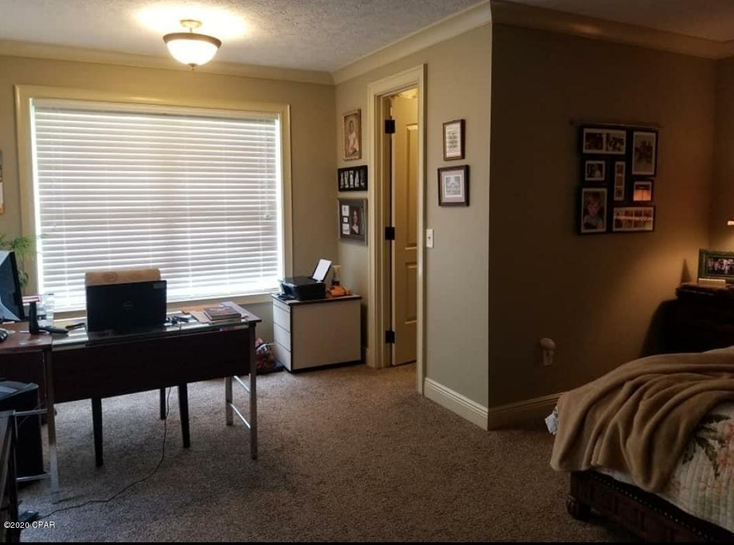 MLS #698169 Photo Number 18
