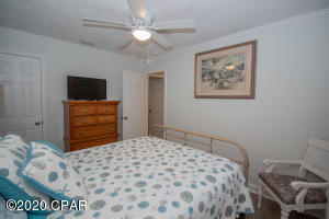 MLS #699020 Photo Number 12