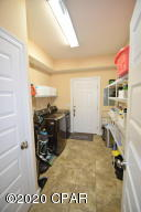 MLS #699608 Photo Number 10