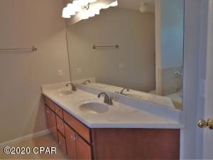 MLS #700319 Photo Number 20