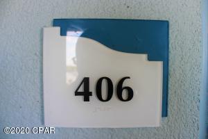 MLS #702068 Photo Number 17