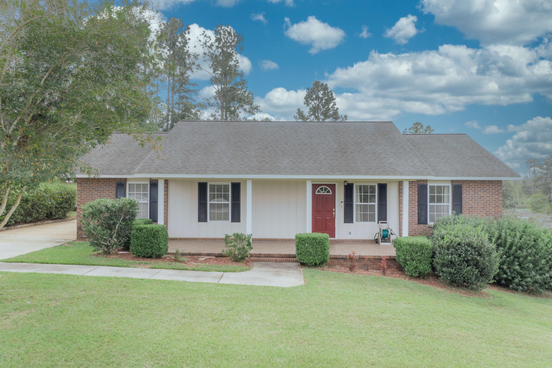 Main photo of property