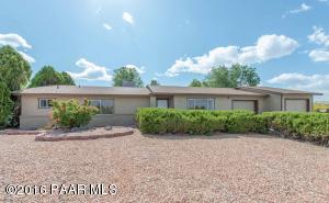 3020 Garden Lane, Prescott, AZ