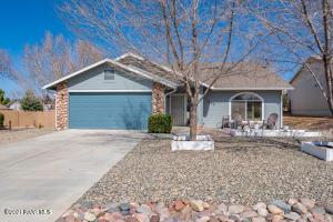 7359 N Summit Place, Prescott Valley, AZ